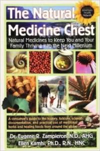 natural-medicine-chest-book