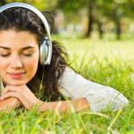 listen-radio