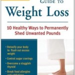 book-weightloss-202x300