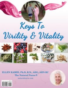 keys-to-virility-and-vitality-download