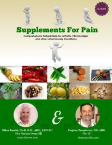 supplements-for-pain-download