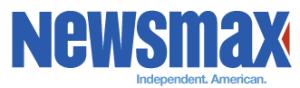 Newsmax.com_-logo