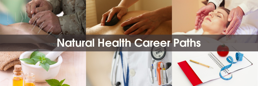 natural-health-career-paths