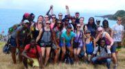 ecotour-group-photo-1