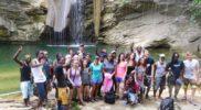 ecotour-group-photo-2-waterfall