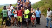 ecotour-group-photo-on-the-road