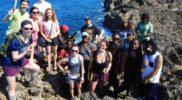 ecotour-group-photo-rocky-beach