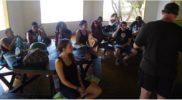 ecotour-herbal-workshop-jamaica-1