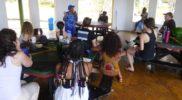 ecotour-herbal-workshop-jamaica-2