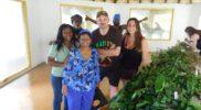 ecotour-herbal-workshop-jamaica-3-teachers