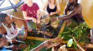 ecotour-herbal-workshop-jamaica-6