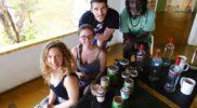 ecotour-herbal-workshop-jamaica-tinctures-11