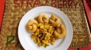 food-jamaican-strawberry-patch-festival-ackee
