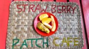 food-jamaican-strawberry-patch-fresh-fruit