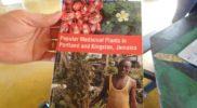 popular-medicinal-plants-in-jamaica-book