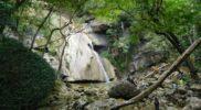 waterfall-5