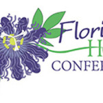 Florida Herbal Conference