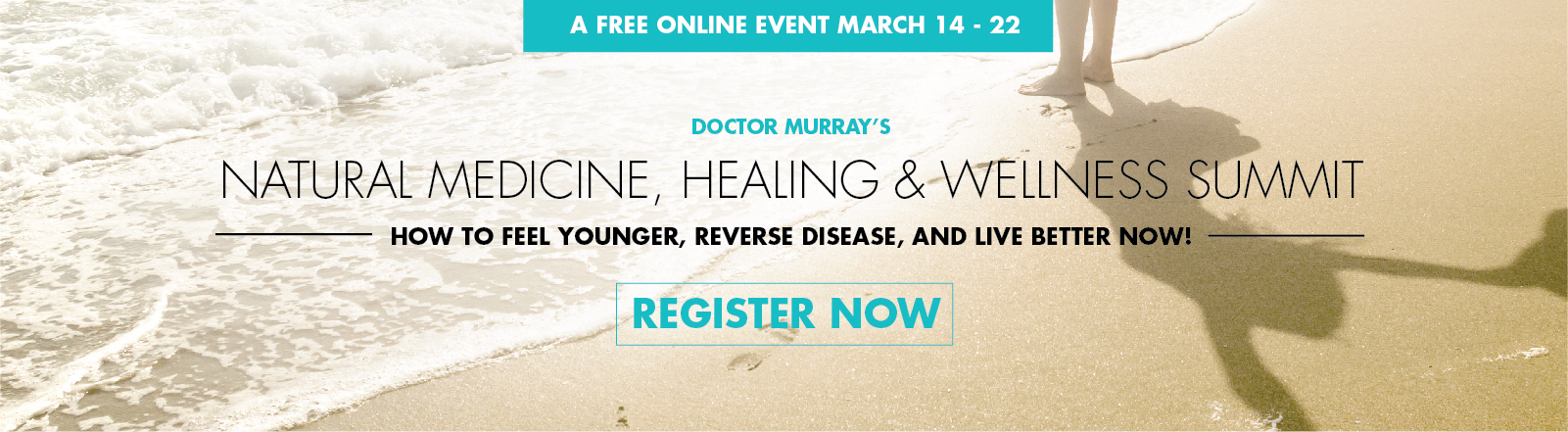 natural medicine summit