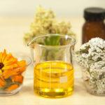 scientific-validation-botanical-medicine