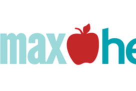 newsmax-health