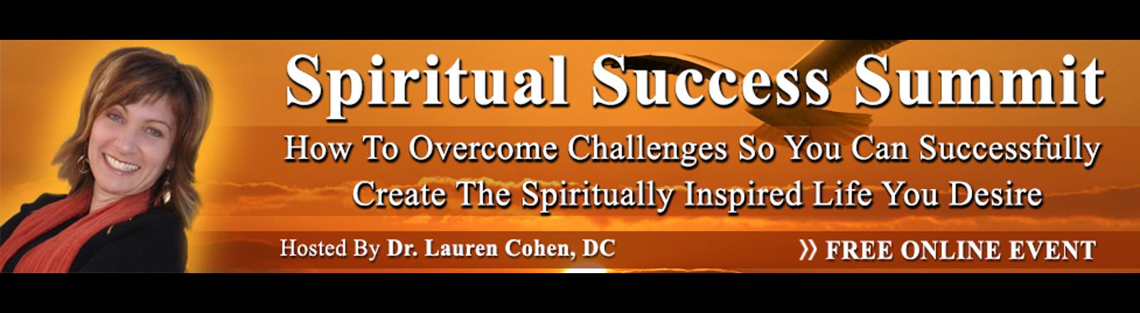 spiritual-stree-free-summit