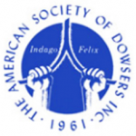 LI__American_Society_of_Dowsers