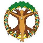 fl-holistic-living-school-fb-logo