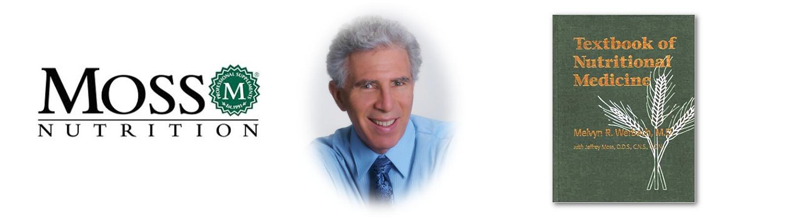 insulin metabolism and alzheimer's disease
